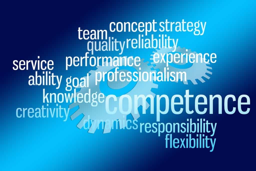 competence, experience, flexibility-940611.jpg