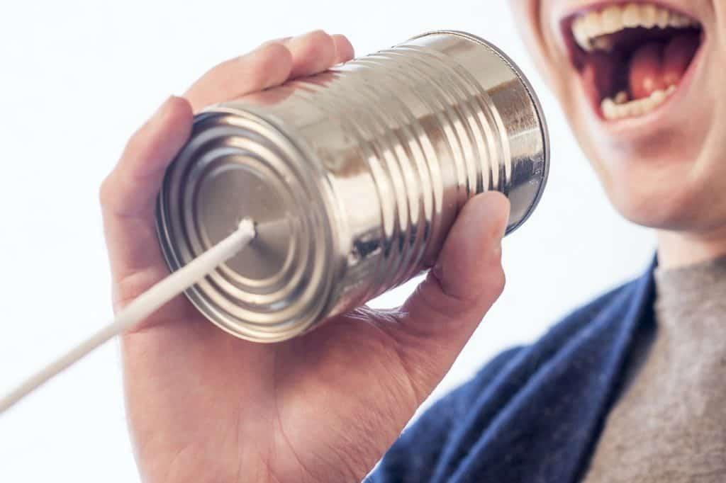 tin can, speak, talk-238488.jpg