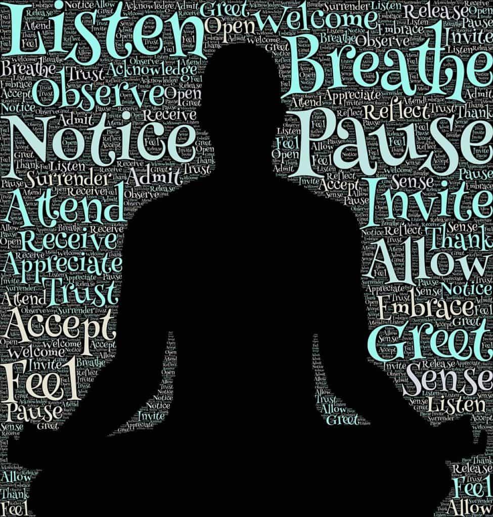 yoga, relax, change-422196.jpg