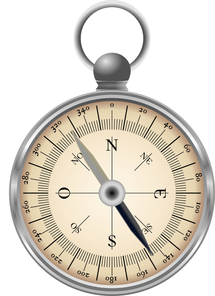 compass, directions, north-159202.jpg