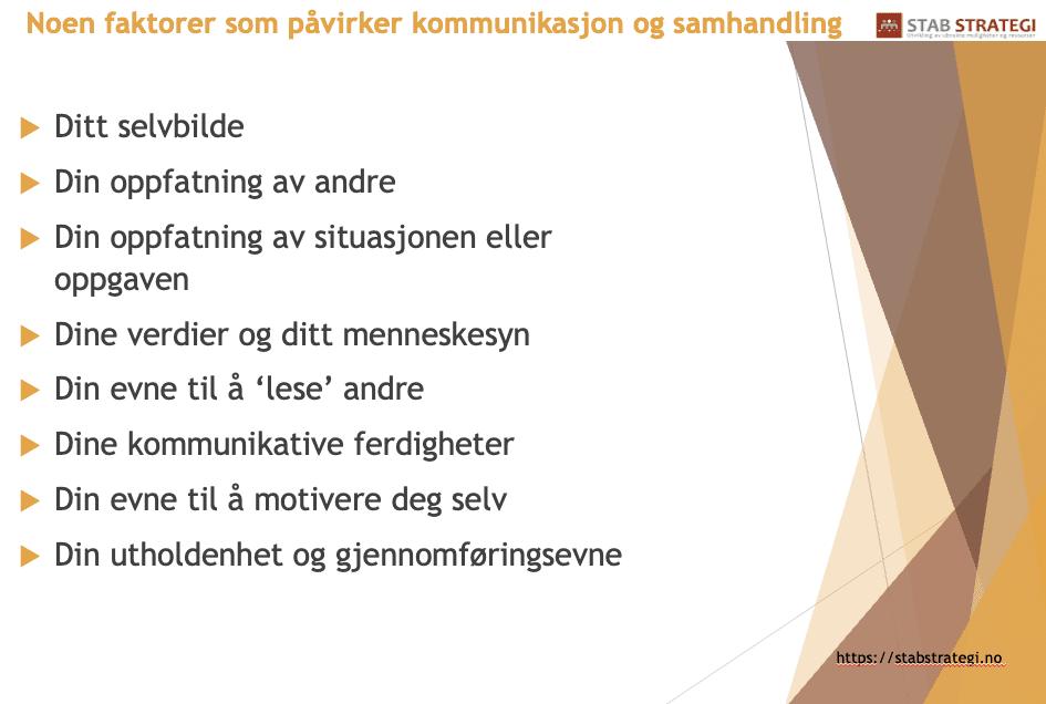 Dette bildet mangler alt-tekst; dets filnavn er Skjermbilde-2021-08-02-kl.-11.22.08.png